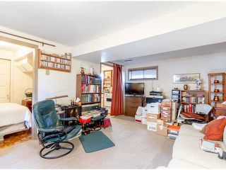 Photo 9: 5597 BRUCE ST in Vancouver: Victoria VE House for sale (Vancouver East)  : MLS®# V1053491