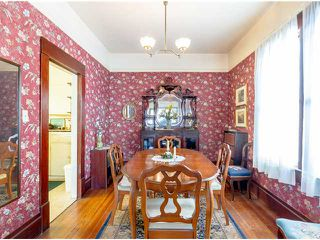 Photo 4: 5597 BRUCE ST in Vancouver: Victoria VE House for sale (Vancouver East)  : MLS®# V1053491