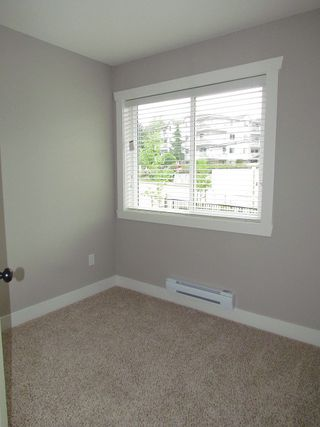 Photo 5: 23 33313 George Ferguson Way in Abbotsford: Townhouse for rent