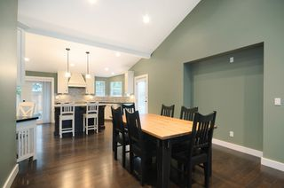 Photo 5: 3988 204th Street in Langley: Brookswood Langley House for sale : MLS®# F1323816