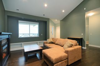 Photo 4: 3988 204th Street in Langley: Brookswood Langley House for sale : MLS®# F1323816