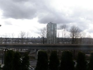 Main Photo: NORTH BURNABY, BRENTWOOD MALL