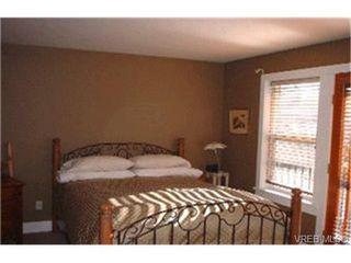 Photo 7: 2048 Meadow Pl in VICTORIA: OB North Oak Bay House for sale (Oak Bay)  : MLS®# 357929