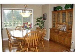 Photo 6:  in COBBLE HILL: ML Cobble Hill House for sale (Malahat & Area)  : MLS®# 387684