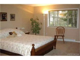 Photo 7:  in COBBLE HILL: ML Cobble Hill House for sale (Malahat & Area)  : MLS®# 387684