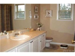 Photo 9:  in COBBLE HILL: ML Cobble Hill House for sale (Malahat & Area)  : MLS®# 387684