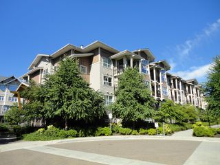 Main Photo: # 217 5775 IRMIN ST in Burnaby: Metrotown Condo for sale (Burnaby South)  : MLS®# V1074804