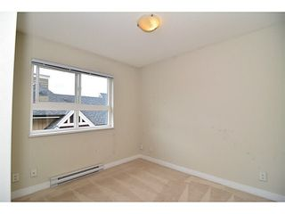 Photo 11: # 6 3298 E 54TH AV in Vancouver: Champlain Heights Condo for sale (Vancouver East)  : MLS®# V1080707