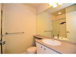 Photo 10: # 6 3298 E 54TH AV in Vancouver: Champlain Heights Condo for sale (Vancouver East)  : MLS®# V1080707