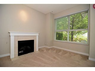 Photo 3: # 6 3298 E 54TH AV in Vancouver: Champlain Heights Condo for sale (Vancouver East)  : MLS®# V1080707