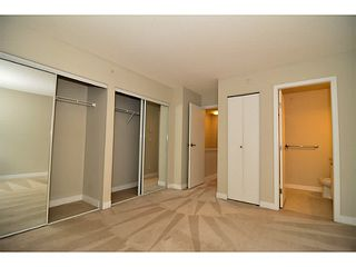 Photo 8: # 6 3298 E 54TH AV in Vancouver: Champlain Heights Condo for sale (Vancouver East)  : MLS®# V1080707