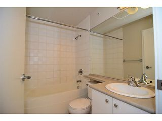 Photo 12: # 6 3298 E 54TH AV in Vancouver: Champlain Heights Condo for sale (Vancouver East)  : MLS®# V1080707