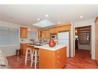 Photo 7: 5115 CENTRAL AV in Ladner: Hawthorne House for sale : MLS®# V1097251