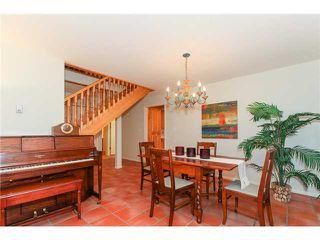 Photo 5: 5115 CENTRAL AV in Ladner: Hawthorne House for sale : MLS®# V1097251