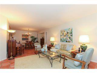 Photo 4: 5115 CENTRAL AV in Ladner: Hawthorne House for sale : MLS®# V1097251