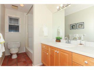 Photo 18: 5115 CENTRAL AV in Ladner: Hawthorne House for sale : MLS®# V1097251