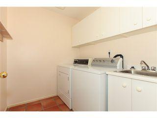 Photo 19: 5115 CENTRAL AV in Ladner: Hawthorne House for sale : MLS®# V1097251