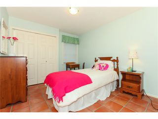Photo 16: 5115 CENTRAL AV in Ladner: Hawthorne House for sale : MLS®# V1097251