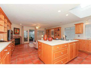Photo 8: 5115 CENTRAL AV in Ladner: Hawthorne House for sale : MLS®# V1097251