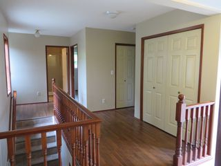 Photo 7: 46466 Riverside Drive in Chilliwack: Chilliwack N Yale-Well House for sale : MLS®# H2151361