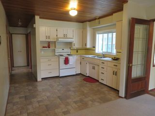 Photo 6: 46466 Riverside Drive in Chilliwack: Chilliwack N Yale-Well House for sale : MLS®# H2151361