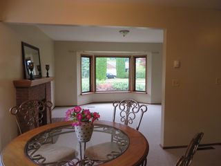 Photo 4: 46466 Riverside Drive in Chilliwack: Chilliwack N Yale-Well House for sale : MLS®# H2151361