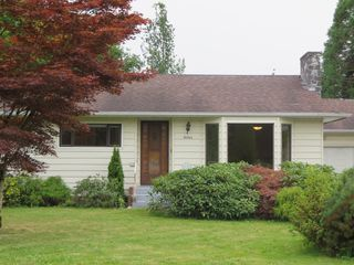 Photo 1: 46466 Riverside Drive in Chilliwack: Chilliwack N Yale-Well House for sale : MLS®# H2151361