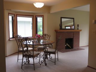 Photo 5: 46466 Riverside Drive in Chilliwack: Chilliwack N Yale-Well House for sale : MLS®# H2151361