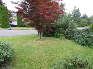Photo 14: 46466 Riverside Drive in Chilliwack: Chilliwack N Yale-Well House for sale : MLS®# H2151361