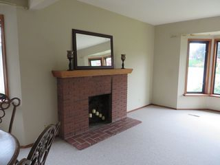 Photo 3: 46466 Riverside Drive in Chilliwack: Chilliwack N Yale-Well House for sale : MLS®# H2151361