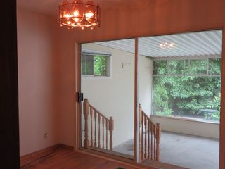 Photo 8: 46466 Riverside Drive in Chilliwack: Chilliwack N Yale-Well House for sale : MLS®# H2151361