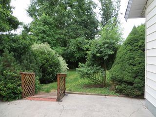 Photo 12: 46466 Riverside Drive in Chilliwack: Chilliwack N Yale-Well House for sale : MLS®# H2151361