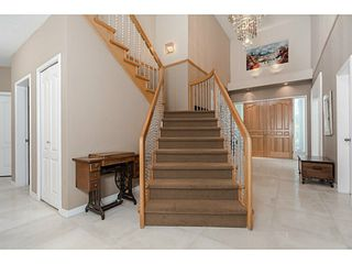 Photo 11: 7740 AFTON DR in Richmond: Broadmoor House for sale : MLS®# V1136251