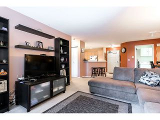 Photo 12: # 101 10756 138TH ST in Surrey: Whalley Condo for sale (North Surrey)  : MLS®# F1444754