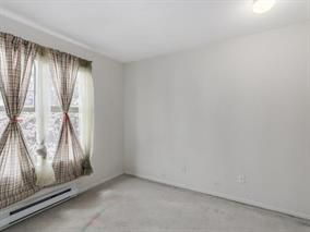 Photo 11: #408-211 Twelfth Street in New Westminster: Uptown NW Condo for sale : MLS®# V1134233