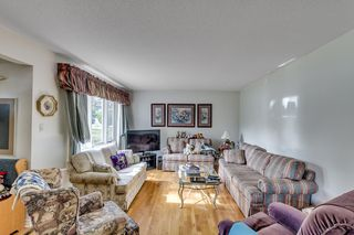 Photo 3: 4641 BOND STREET in Burnaby: Forest Glen BS House for sale (Burnaby South)  : MLS®# R2005695