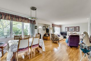 Photo 4: 4641 BOND STREET in Burnaby: Forest Glen BS House for sale (Burnaby South)  : MLS®# R2005695