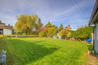 Photo 12: 4641 BOND STREET in Burnaby: Forest Glen BS House for sale (Burnaby South)  : MLS®# R2005695