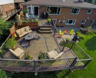 Photo 6: 50 Woodcrest: Barrie House for sale : MLS®# X3376317