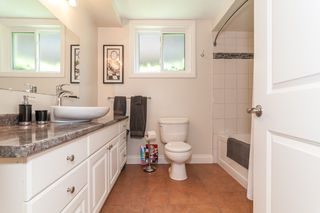 Photo 17: 50 Woodcrest: Barrie House for sale : MLS®# X3376317