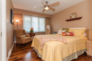 Photo 10: 50 Woodcrest: Barrie House for sale : MLS®# X3376317