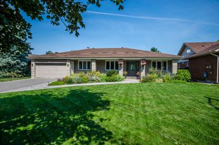 Photo 2: 50 Woodcrest: Barrie House for sale : MLS®# X3376317