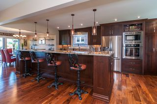 Photo 3: 50 Woodcrest: Barrie House for sale : MLS®# X3376317