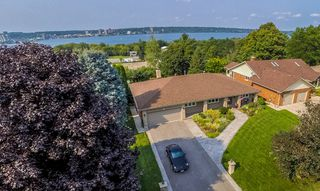 Photo 1: 50 Woodcrest: Barrie House for sale : MLS®# X3376317