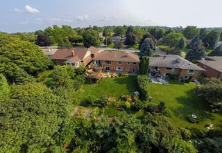 Photo 20: 50 Woodcrest: Barrie House for sale : MLS®# X3376317