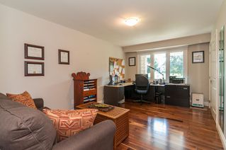 Photo 9: 50 Woodcrest: Barrie House for sale : MLS®# X3376317