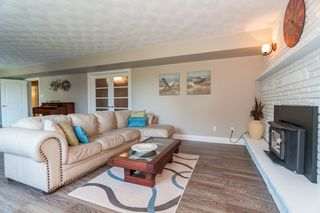 Photo 18: 50 Woodcrest: Barrie House for sale : MLS®# X3376317