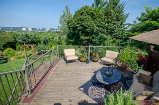 Photo 7: 50 Woodcrest: Barrie House for sale : MLS®# X3376317