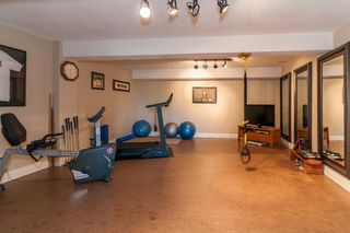 Photo 16: 50 Woodcrest: Barrie House for sale : MLS®# X3376317