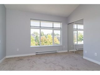Photo 13: #50 7179 201 ST in Langley: Willoughby Heights Townhouse for sale : MLS®# F1445781